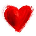 Herzblutdesign