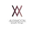 alex moon