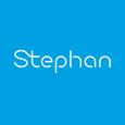 stephan123