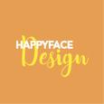HappyfaceDesign