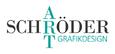 Schroeder Design