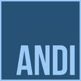 AndiReloaded