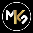 MK5 Design
