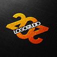 Logostudio2020