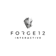 Forge12Interactive
