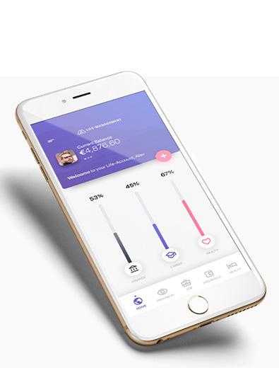 Professionelles App-Design für fairen Preis erstellen