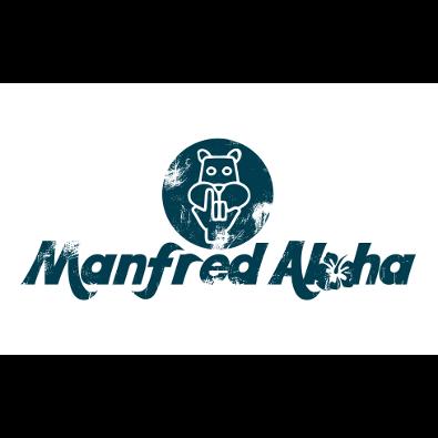 Band Logo-Design von Profis individuell und kreativ