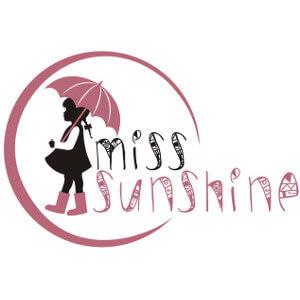 Logo für neuem Online-Shop
