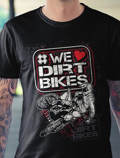 Bekleidungs-Design für Motorrad - Bekleidungs-Design-Beispiel