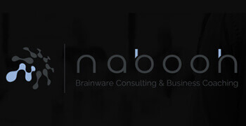 mcmar, nabooh - Brainware Consulting & Business Coaching