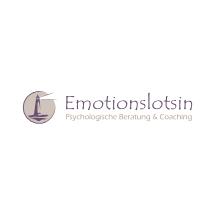 Logo & Visitenkarte für psychologische Beratung und Coaching