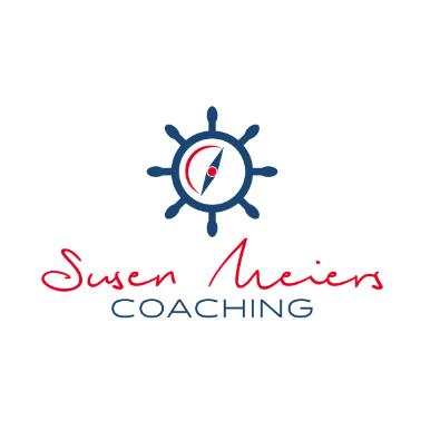 Individuelles Coaching-Logo designen lassen