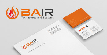 bairtechnology, BAIR Technology