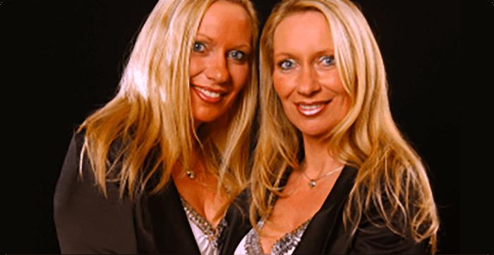 Twins2Design, Designerteam