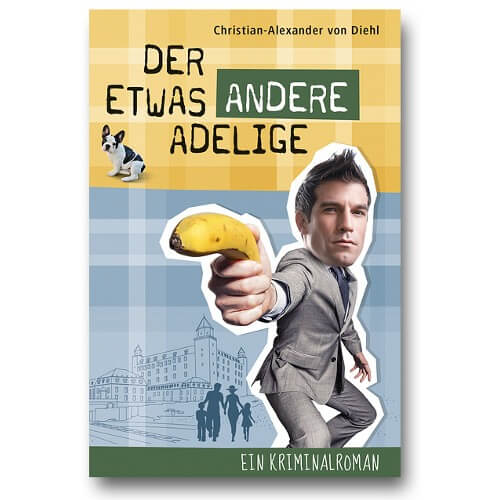 eBook-Cover-Design