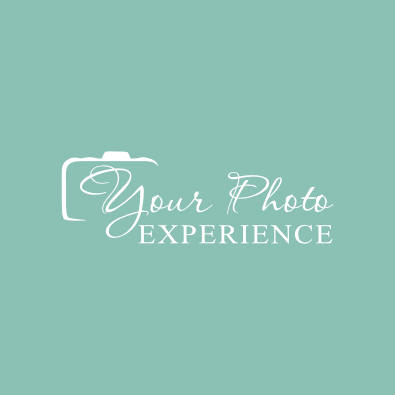 Kreatives Fotografen Logo entwerfen lassen