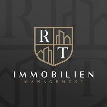 RT Immobilien Verwaltung sucht Logo-Design