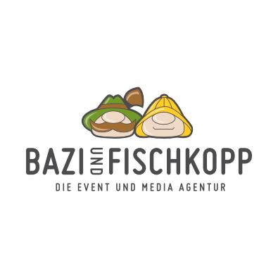 Agentur-Logo individuell und professionell gestalten lassen