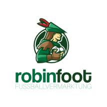 Agentur für Sportvermarktung sucht Logo-Design