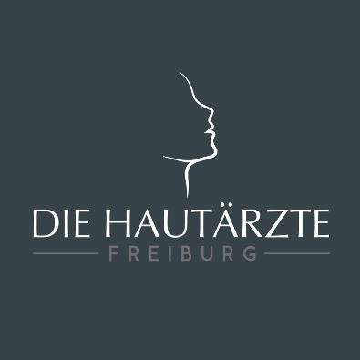 Arzt-Logo-Design individuell gestalten lassen