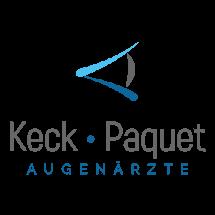 Praxis sucht Logo