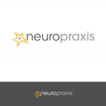 Logo-Design für Neurologische Arztpraxis