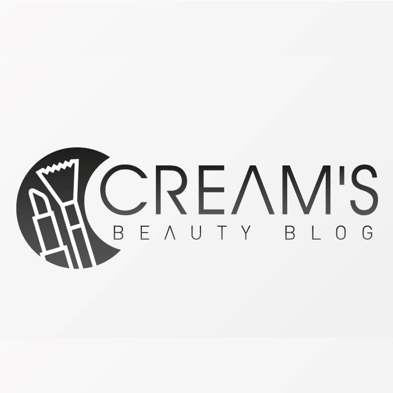 Blog-Logo für Beauty Blog - Blog-Logo-Design Beispiel