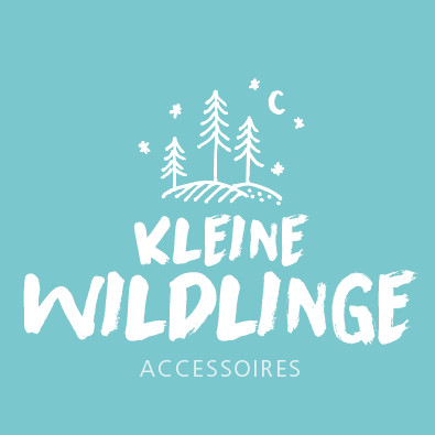Logo-Design für Accessoires - Logo-Design Beispiel