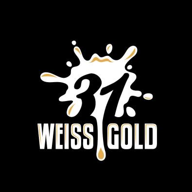 Logo-Design für Szene-Getränk - Logo-Design Beispiel