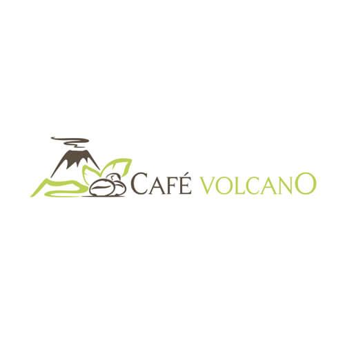 Kaffee-Brand / Importeur sucht neues Design