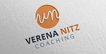 Life Coach Verena N.