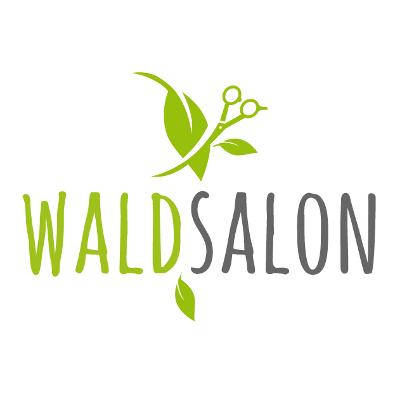 Friseur Logo für Bio-Friseur  - Frisör Logo-Design Beispiel