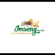 Logo-Design für ein kleines familiengeführtes Hotel in der Schweiz
