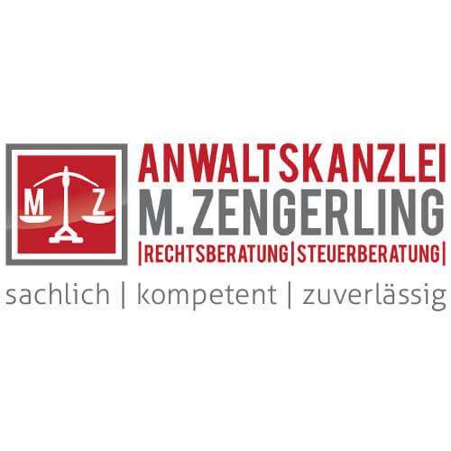Logo für Kanzlei