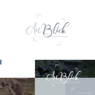Logo & Social Media Design individuell und professionell erstellen lassen