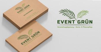 bastian1, Event Grün