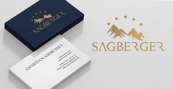 Aldebaran020, Sagberger