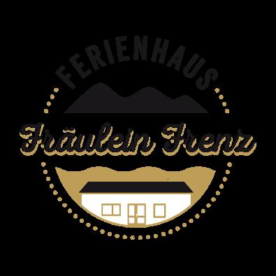 Logo Wettbewerb für Ferienhaus - Logo-Wettbewerb Design Beispiel