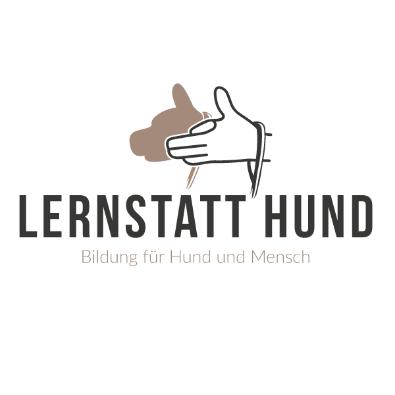 Logo Wettbewerb für Hundetraining - Logo-Wettbewerb Design Beispiel