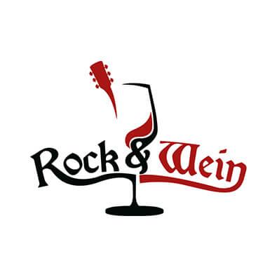 Logo Wettbewerb für Rock-Festival - Logo-Wettbewerb Design Beispiel