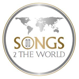 Musiklabel sucht Logo