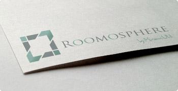miriamuhl, Roomosphere