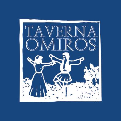 Logo für Taverne - Restaurant Logo-Design Beispiel