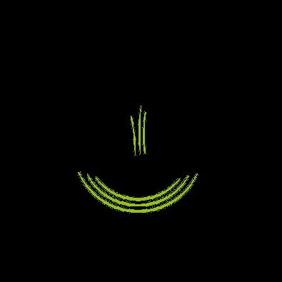 Siegel für Decoras - Siegel-Design Beispiel