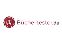 Siegel-Logo für Marktforschungsportal