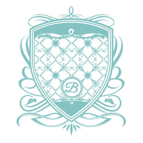 Wappen-Design