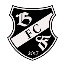 Fußballverein benötigt ein Wappen