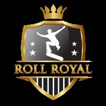 Internationaler Longboard Verein sucht ein Logo im Wappen-Design