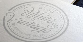 Christine von White & Vintage