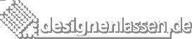 Logo-Designer, Webdesigner, Grafik-Designer - designenlassen.de
